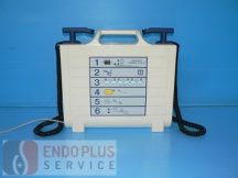 PRIMEDIC Defibrillátor-N M 110