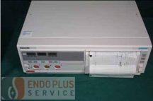 Hewlett Packard 50 IX CTG