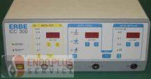 ERBE ICC 300 használt sebészeti vágó