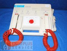 Hellige Defibrillátor Defiport SCP 912