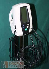WELCH ALLYN használt vérnyomásmérő
