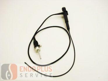 Pentax FB-15X flexibilis bronchoscope