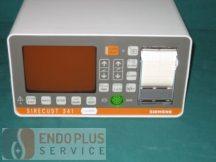 Siemens Sirecust 341 őrző monitor
