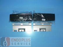 Maquet műtőasztal szélesítő elem 1001.76 AO