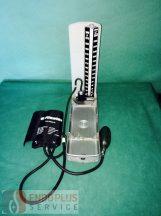RIESTER MTK Vérnyomásmérő