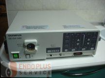 Olympus CLV-U20 300W Xenon fényforrás