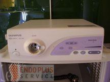 Olympus videoprocesszor EVIS CV-160