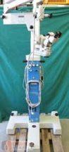 Zeiss OPMI MDU operációs mikroszkóp
