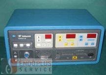 Valleylab Force 30 sebészeti vágó készülék