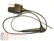 Pentax Bronchoscope EB-1570K