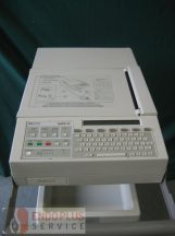 HP Pagewriter XLE