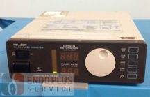 NELLCOR Pulsoximéter PULSOX N-180