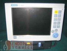 Siemens SC 9000 őrző monitor