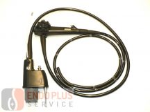 Pentax Coloscope EC-3831FK2