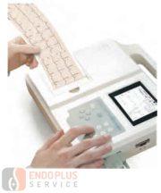Comen CM300 3-csatornás EKG készülék
