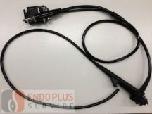 Fujinon EC-250WM5 video colonoscope