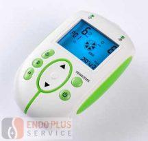 Smart Tens/EMS készülék