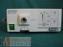 OLYMPUS CLV-S 20 hidegfényforrás