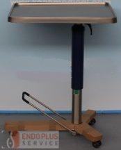 Maquet Mayo-asztal 4464.95