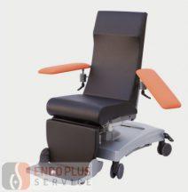 Greiner vizsgáló/dialízis szék
