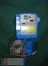 GE Dinamap PRO 400 vérnyomás mérő