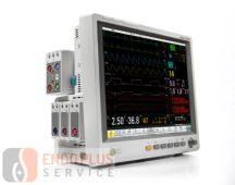 EDAN Elite V8 moduláris betegőrző monitor