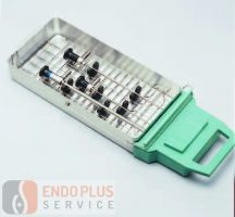 Sterilizáló kazetta STATIM 5000 G4 ENDO