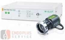 WISAP Endo-Digi-View 1-CCD sebészeti kamera