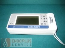 RECO Bioscope A sürgősségi EKG