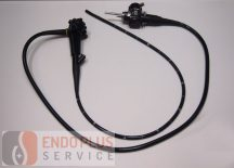 OLYMPUS GIF Q-140 Video-gastroscope