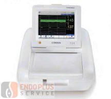 Comen Star 5000 D fetal monitor CTG