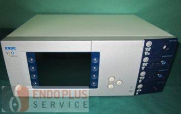 ERBE VIO 200 nagyfrekvenciás vágó-koaguláló készülék