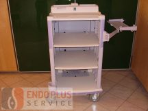 Olympus trolley ( EPS 571 )