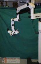 WILD HEERBRUCK M650 operációs mikroszkóp
