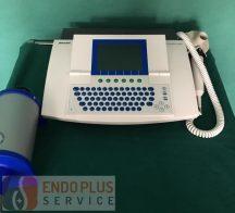 JAEGER / VIASYS spirométer