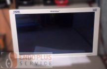 "STORZ NDS 55"" Wideview HD medikai képalkotó monitor"