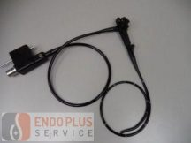 PENTAX EG-2930K - Video-gastroscope