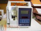 Abott Life 5000 infúziós pumpa használt orvosi műszer
