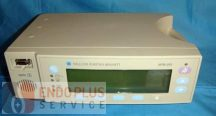 NELLCOR Pulsoximéter NPB-295