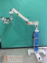 Zeiss OPMI MD operációs mikroszkóp