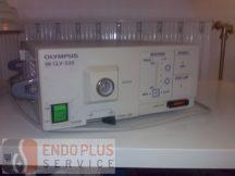 Olympus CLV-S20 xenon fényforrás