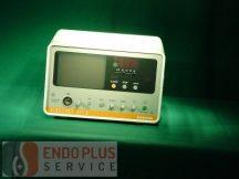 Siemens 311 S monitor