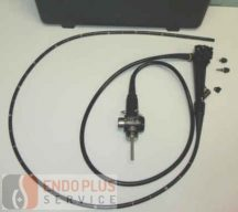 Olympus PCF-160AL video colonoscope