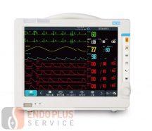 COMEN NC10 - Moduláris betegőrző monitor