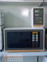 Siemens őrző monitor Sirecust 1281