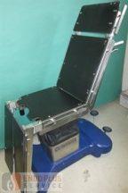 Maquet Alphaclassic 1118.02BO mobil műtőasztal