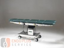 MEDIFA műtőasztal MOT 6000