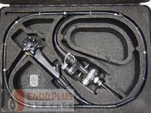 OLYMPUS CF-Q160DL Video colonoscope