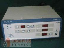 AESCULAP FLOW insufflator