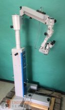 Zeiss OPMI MDU binocular operációs mikroszkóp